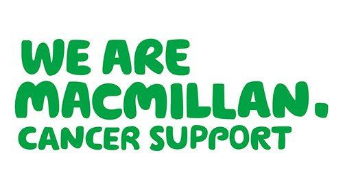 We_Are_MacMillan