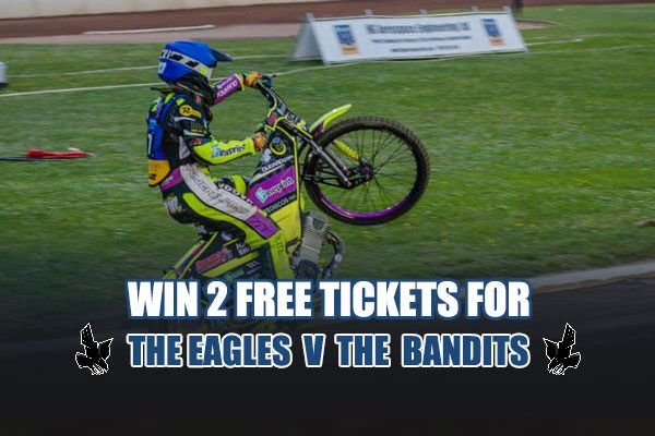 Win-tickets-for-the-Eagles-v-the-Bandits
