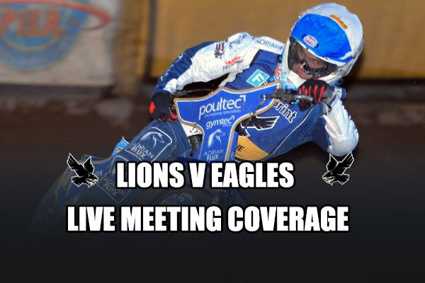 lions-v-Eagles_live-meeting-coverage
