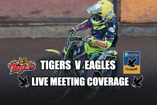 live-meeting-coverage_Tigers-v-Eagles