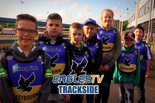 Eagles-TV-Trackside
