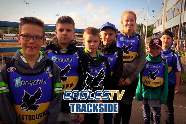 Eagles-TV-Trackside