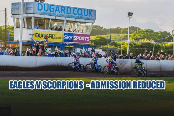 Eagles-v-Scorpions-Admission-reduced