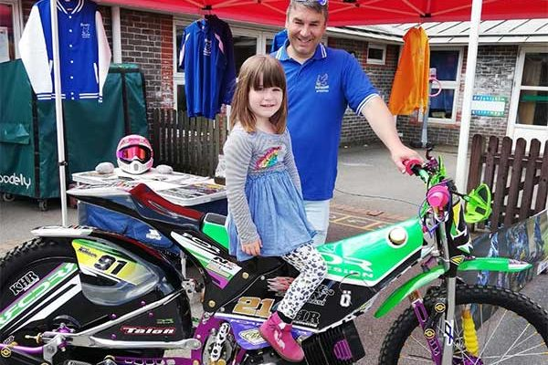 Eastbourne-Eagles_Pevensey-and-Westham-School-fete-