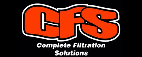 Kyle-Newman_Eastbourne-Eagles_CFS-Filtration-Solutions