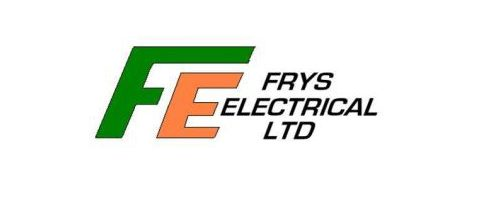 Kyle-Newman_Eastbourne-Eagles_Frys-Electrical-ltd