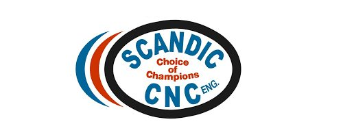 Kyle-Newman_Eastbourne-Eagles_Scandic-CNC