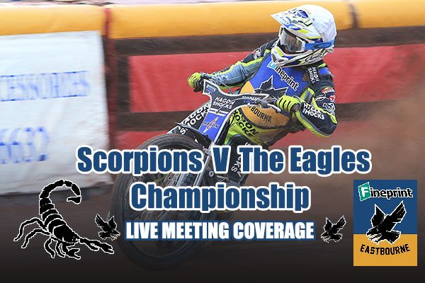 Scorpions-v-The-Eagles_live-meeting-coverage