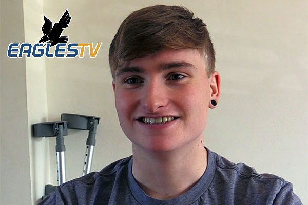 Tom-Brennan_Eastbourne-Eagles-TV