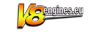 V8 engines EU
