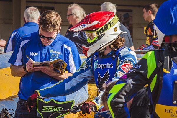 Will-Pottinger_Eastbourne-Eagles-Speedway
