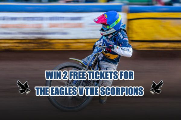 win-2-free-tickets-for-The-Eagles-v-The-Scorpions