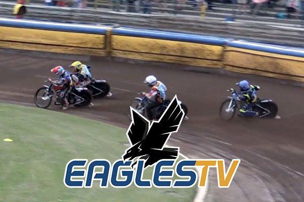 Eagles-TV_Eagles-v-Edinburgh-Monarchs