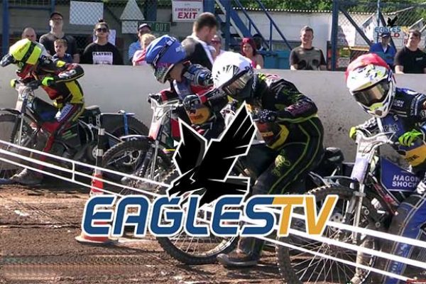Eagles-TV_Eagles-v-Leicester-Lions