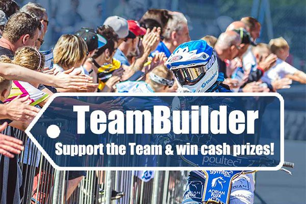Eastbourne-Eagles-TeamBuilder