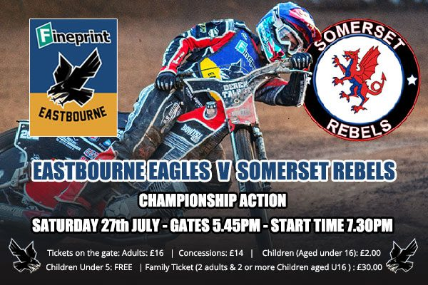Eastbourne-Eagles-v-Somerset-Rebels_Championship-Speedway