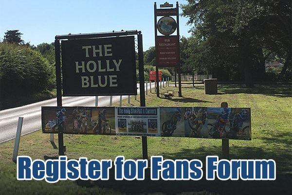 Eastbourne-Eagles_Register-for-fans-forum