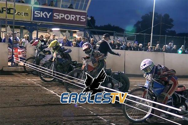 Eastbourne-Speedway_Eagles-TV