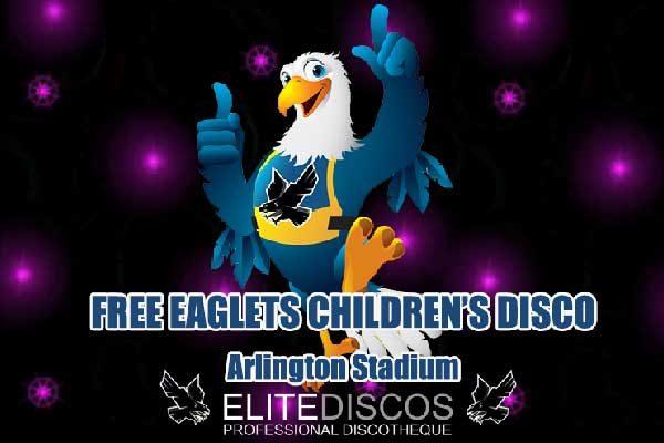 Free-Eaglets-Disco