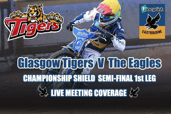 Glasgow-v-Eastbourne-Eagles_live-meeting-coverage