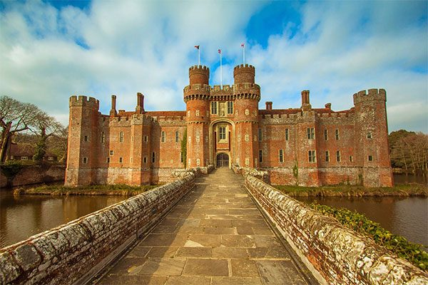 Herstmonceux-Castle-_Eastbourne-Eagles