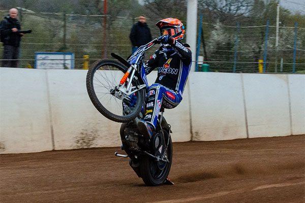 Jason-Edwards_Eastbourne-Eagles