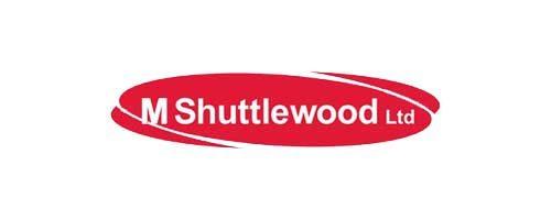 Jason-Edwards_Eastbourne-Eagles_M-Shuttlewood