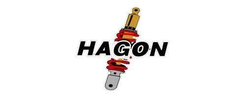Jason-Edwards__Eastbourne-Eagles_Hagon-Shocks