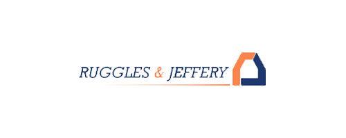 Jason-Edwards__Eastbourne-Eagles_Ruggles-and-Jeffery