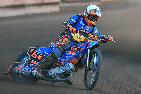 Kyle-Newman_Eastbourne-Eagles