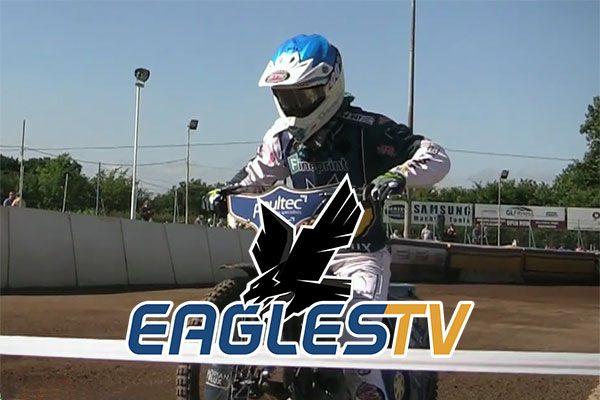 Lewi-Kerr-_Eastbourne-Eagles-Speedway