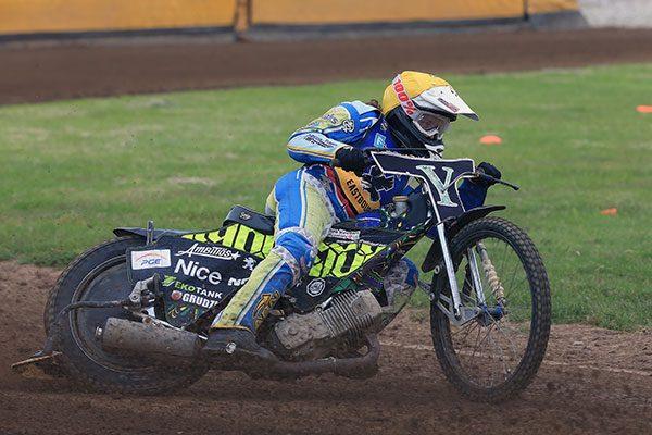 Richard-Lawson-_Eastbourne-Speedway