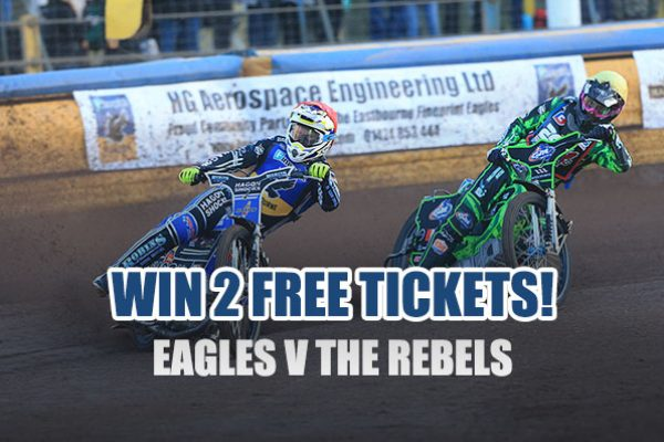 Win-tickets-for-Eastbourne-v-Somerset