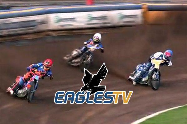 Eagles-TV_Eastbourne-V-Redcar
