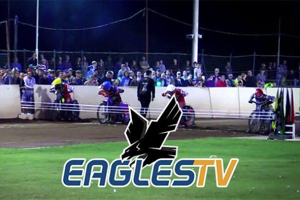 Eagles-TV_Pitside_Eastbourne-V-Glasgow