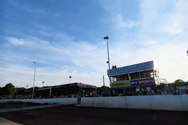 Eastbourne-Eagles-club-statement