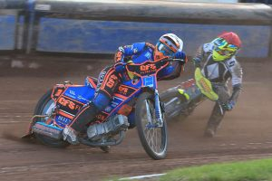 Newman_Bjerre213