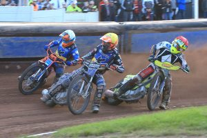 Newman_Edwards_Bjerre204