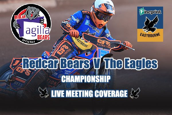 Redcar-v-Eastbourne-Eagles_live-meeting-coverage