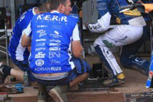 Team_Kerr_064