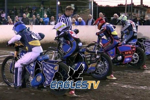 Eagles-TV_-Eastbourne-v-Redcar
