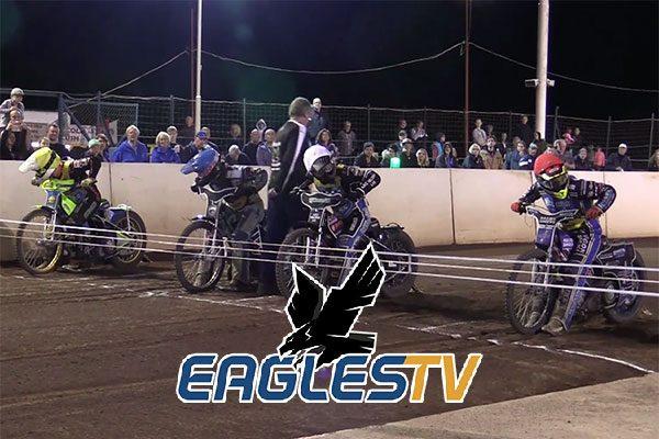 Eagles-TV_-Eastbourne-v-Shefflield