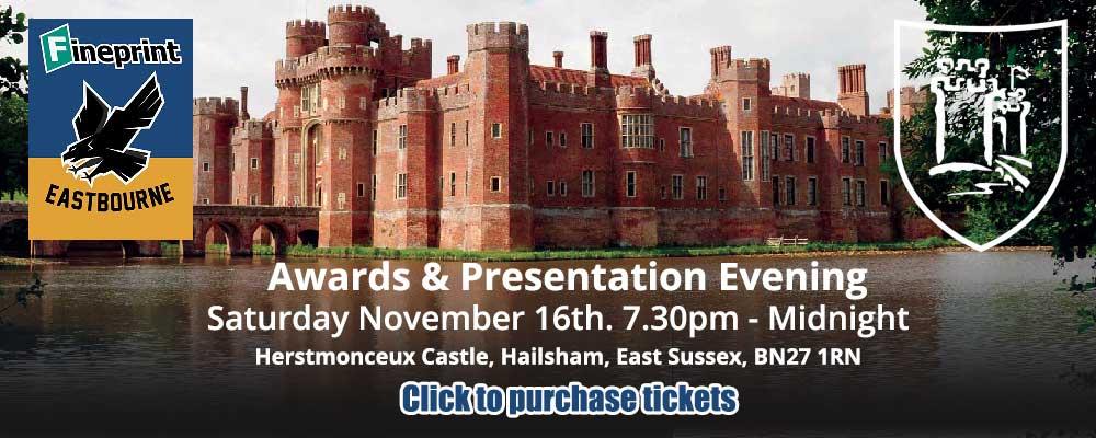 Eastbourne-Eagles-End-of-Season-Eventjpg