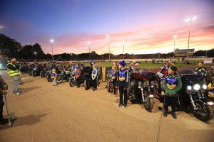 Harley_Davidson360