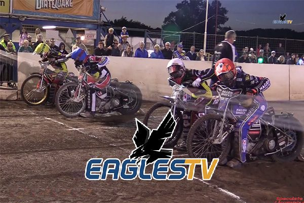 eastbourne-Eagles-TV_-Eagles-v-Lions