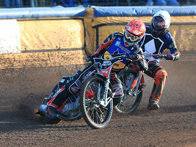 Eastbourne-Eagles-Advertising-and-Sponsorship_Partner-package-1