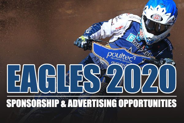 Eastbourne-Eagles-Advertising-and-sponsorship-2020