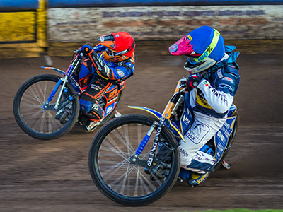 Eastbourne-Eagles-Media-Partner_3