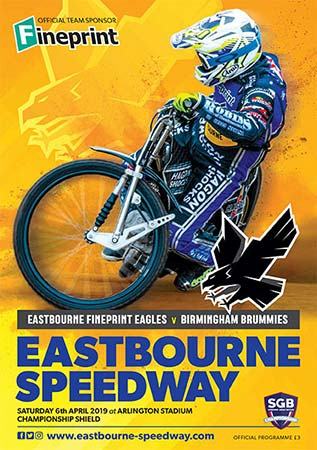Eastbourne-Eagles-Speedway-Programme-Advertising