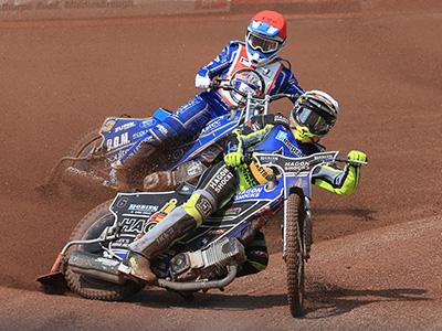 Eastbourne-Eagles-Speedway-Racesuit-sponsorship_3-